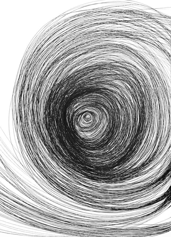 Spiral10